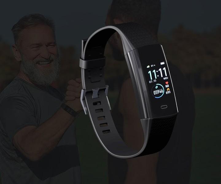 koretrak-watch-fitness-tracker.jpg