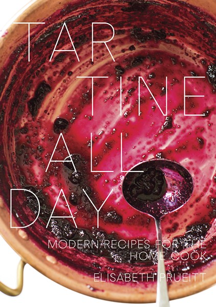 cookbookcover4.jpg