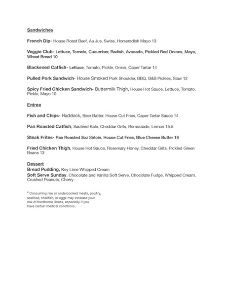 the_waterfront_menu_page_2.jpg