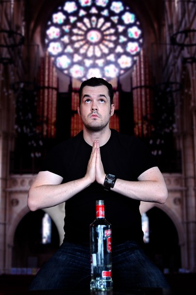 jim-jefferies-church.jpg