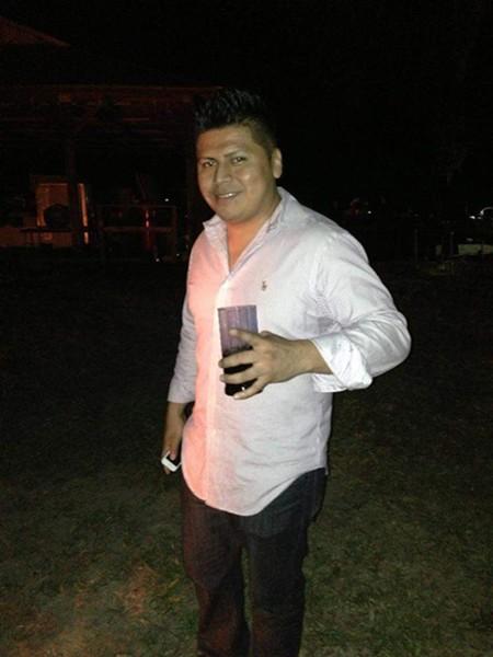 miguel-honorato-2012.jpg