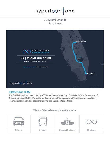 hyperloop_miami_orlando.jpg
