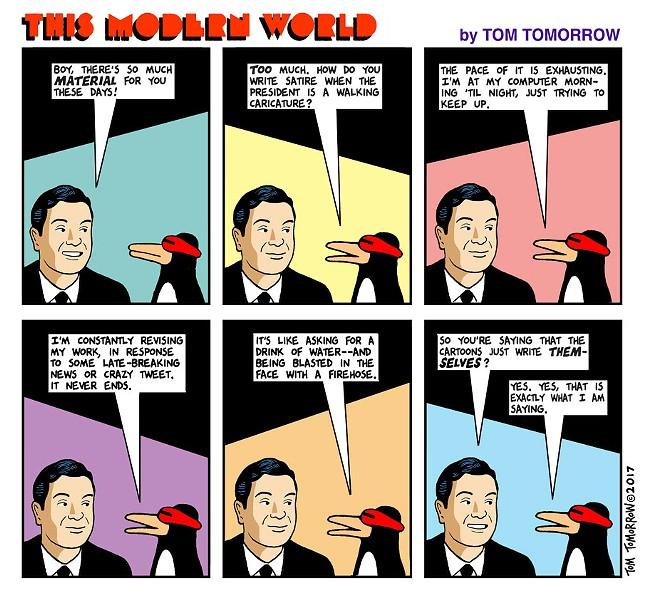 10-04_thismodernworld.jpg