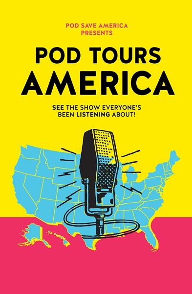 pod_tour_america_tos_image.jpg