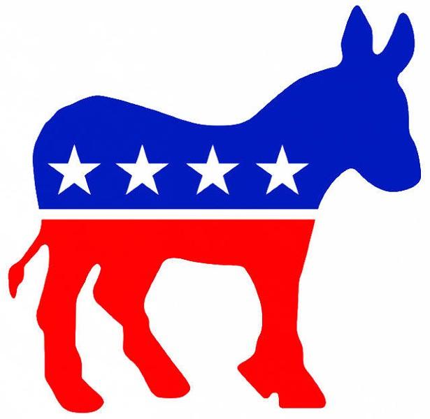 democraticdonkey.jpg