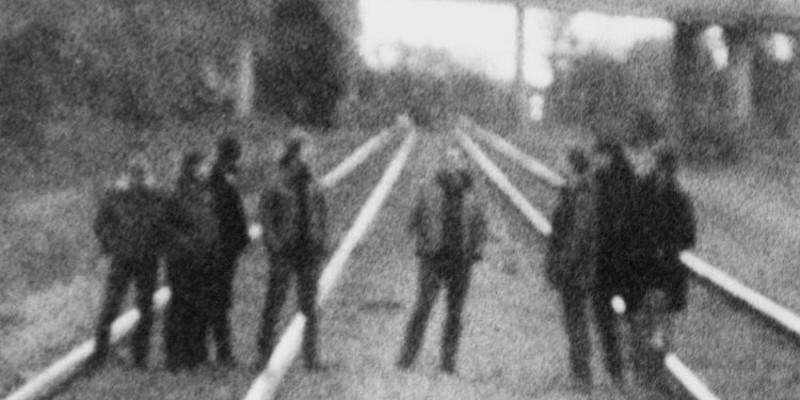 Shadowy Montreal band Godspeed You! Black Emperor to play Orlando in 2022