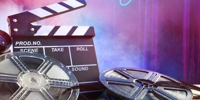 Orlando Film Festival returns in downtown Orlando this week with a feast of film