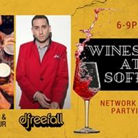 Winesday