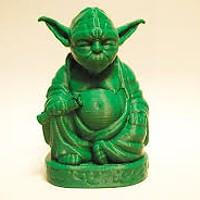 Qi Gong Breathing and Healing