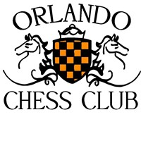 Orlando Chess Club Meeting