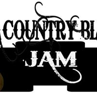 Geneva Bluegrass Country Jam