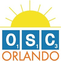 Orlando Scrabble Club