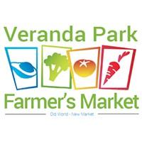 Veranda Park Farmers Market