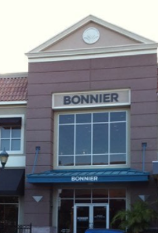Local publisher Bonnier Corp. lays off 30 employees in Winter Park, shutters five mags