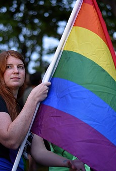 Florida lawmakers push for LGBTQ workplace protections