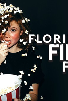 Everything you need to know to get the most out of this year's Florida Film Festival