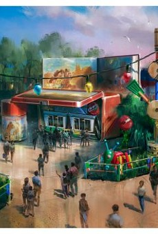 Disney releases full menu for Woody's Lunch Box at Toy Story Land (11)