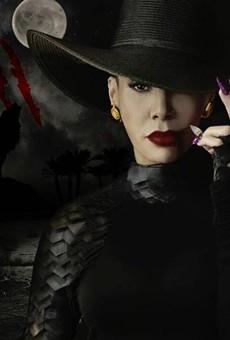 Reggaeton legend Ivy Queen to play Orlando in June