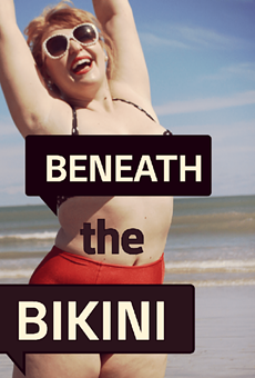 Fringe 2018 review: 'Beneath the Bikini' is a quirky, heartfelt cabaret