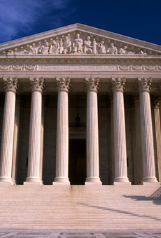 Supreme Court's ruling on Internet sales tax could have major impact in Florida