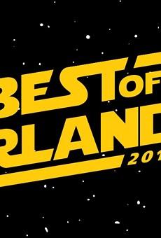 Best Film Fest or Series