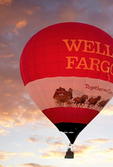 Wells Fargo lays off 137 Orlando area employees