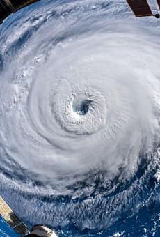 Florida agencies, utilities poised to provide help in Carolinas as Hurricane Florence nears