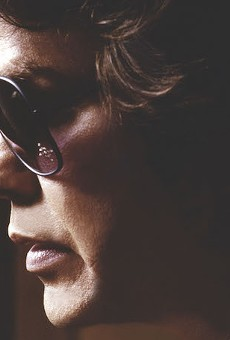 Ronnie Milsap to play Central Florida in December