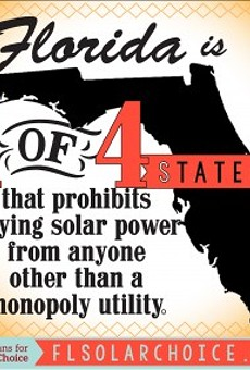 Argument over whether to put solar choice question on 2016 ballot goes to court