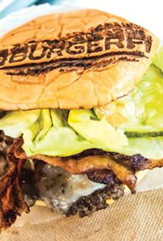 10 tasty Orlando lunches under $10