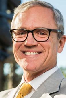 Former UCF President Dale Whittaker could get $600K settlement
