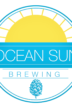 Ocean Sun is on the horizon, taking over the former Southern Moon space in Conway