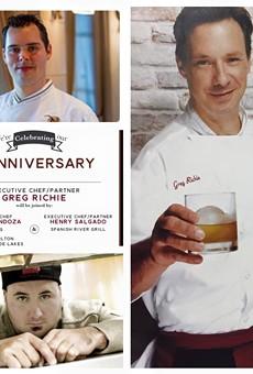 Soco celebrates one-year anniversary TONIGHT