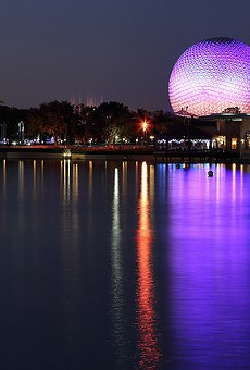2015 was a record year for local tourism, Visit Orlando says