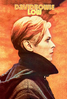 Pay your respects to the Thin White Duke at these David Bowie tributes