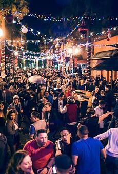 9 killer Super Bowl parties happening in Orlando this Sunday