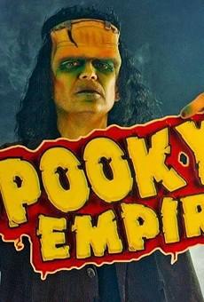 Spooky Empire returns to the Wyndham for Retro Con