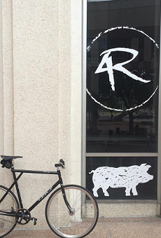 4 Rivers Smokehouse will deliver to downtown locations starting Wednesday