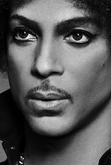 Music legend Prince reportedly died of opioid abuse