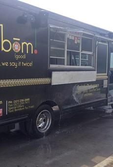 Food truck Bem Bom announces new brick and mortar location in Audubon Park