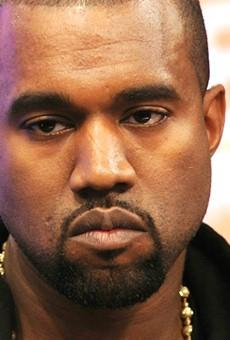 Kanye West announces two Florida stops on his Saint Pablo tour