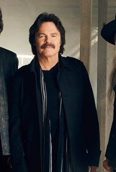 Doobie Brothers tickets go on sale today, the Father's Day Holy Grail