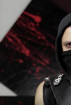 Orlando man to compete on American Ninja Warrior tonight