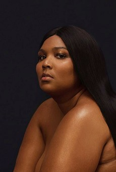 Lizzo's Central Florida concert just got moved to a bigger venue