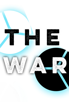 Fringe 2019 Review: 'The War: An Immersive Audio Drama'