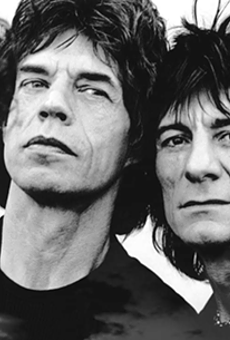 The Rolling Stones reschedule Florida shows for the summer