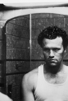 Blood-spattered, X-rated Henry: Portrait of a Serial Killer turns 30