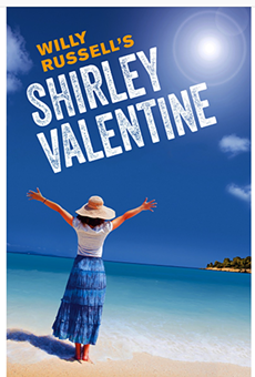 Fringe 2019 Review: 'Shirley Valentine'