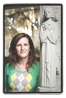 Andrea Bailey Cox