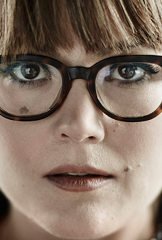 Nickel Creek's Sara Watkins steps out solo for the Orlando Phil's Women in Song series